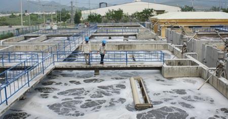 Nhiều dự án bảo vệ môi trường đang khát vốn đầu tư