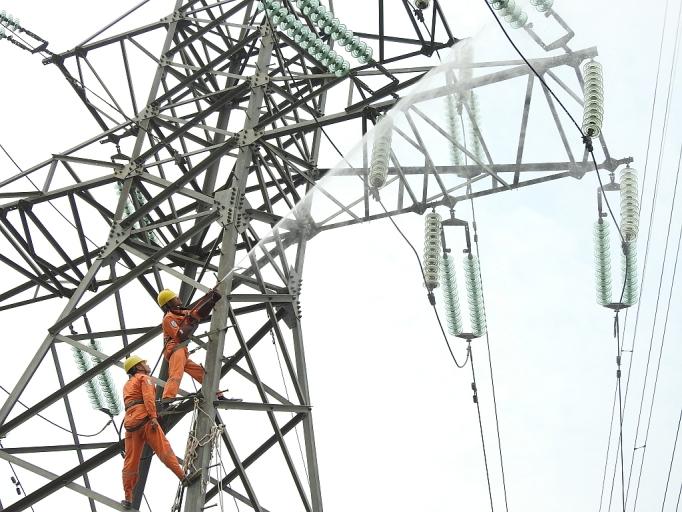 EVNNPC: Đảm bảo cấp điện 2 tháng cuối năm 2019