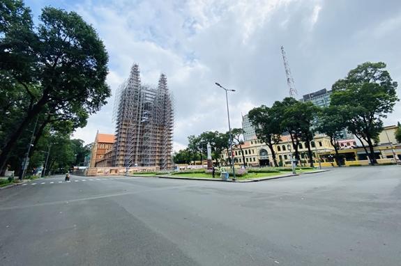 Nền kinh tế tại Việt Nam trong 7 tháng đầu năm 2021: Gần 80.000 doanh nghiệp rời thị trường
