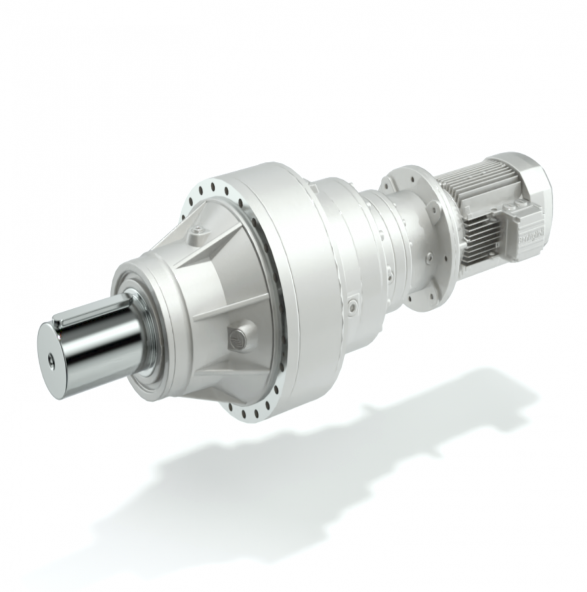300M Series - Bonfiglioli planetary gearbox