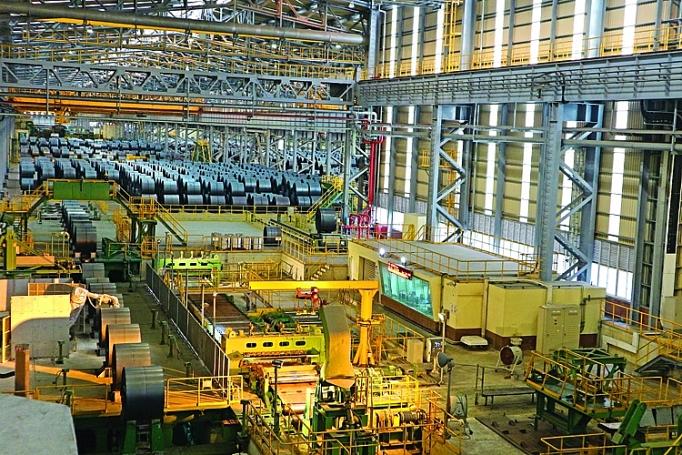 Sức hút từ công nghiệp hỗ trợ cũng như Bonfiglioli trong thị trường Việt Nam
