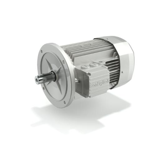 Những thủ tục cần thiết để nhập động cơ điện xoay chiều 3 pha