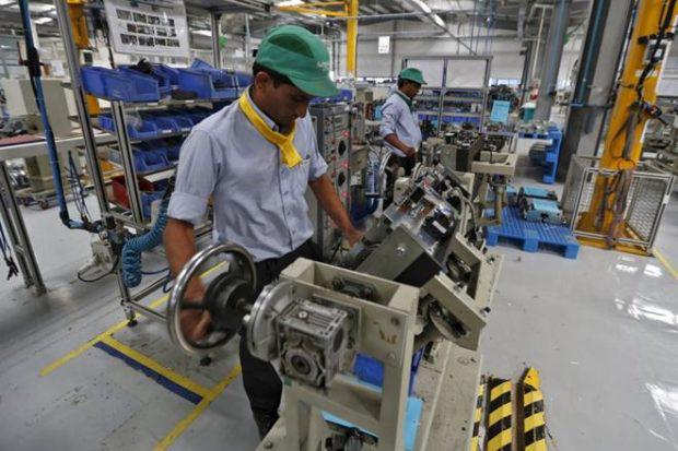 India Today: Các công ty Trung Quốc sang Việt Nam là một bài học cho Ấn Độ