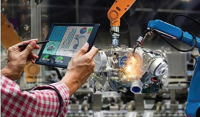 """Bắt kịp thời đại """"Thế giới phẳng 4.0"""" cho ngành sản xuất chế tạo tại Việt Nam và cơ hội cho các sản phẩm truyền động của Bonfiglioli"""