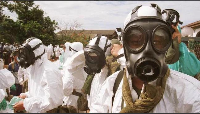Cảnh báo một loại virus nguy hại nghiêm trọng gây chết người gấp 75 lần virus SARS-CoV-2 và có thể trở thành đại dịch tiếp theo