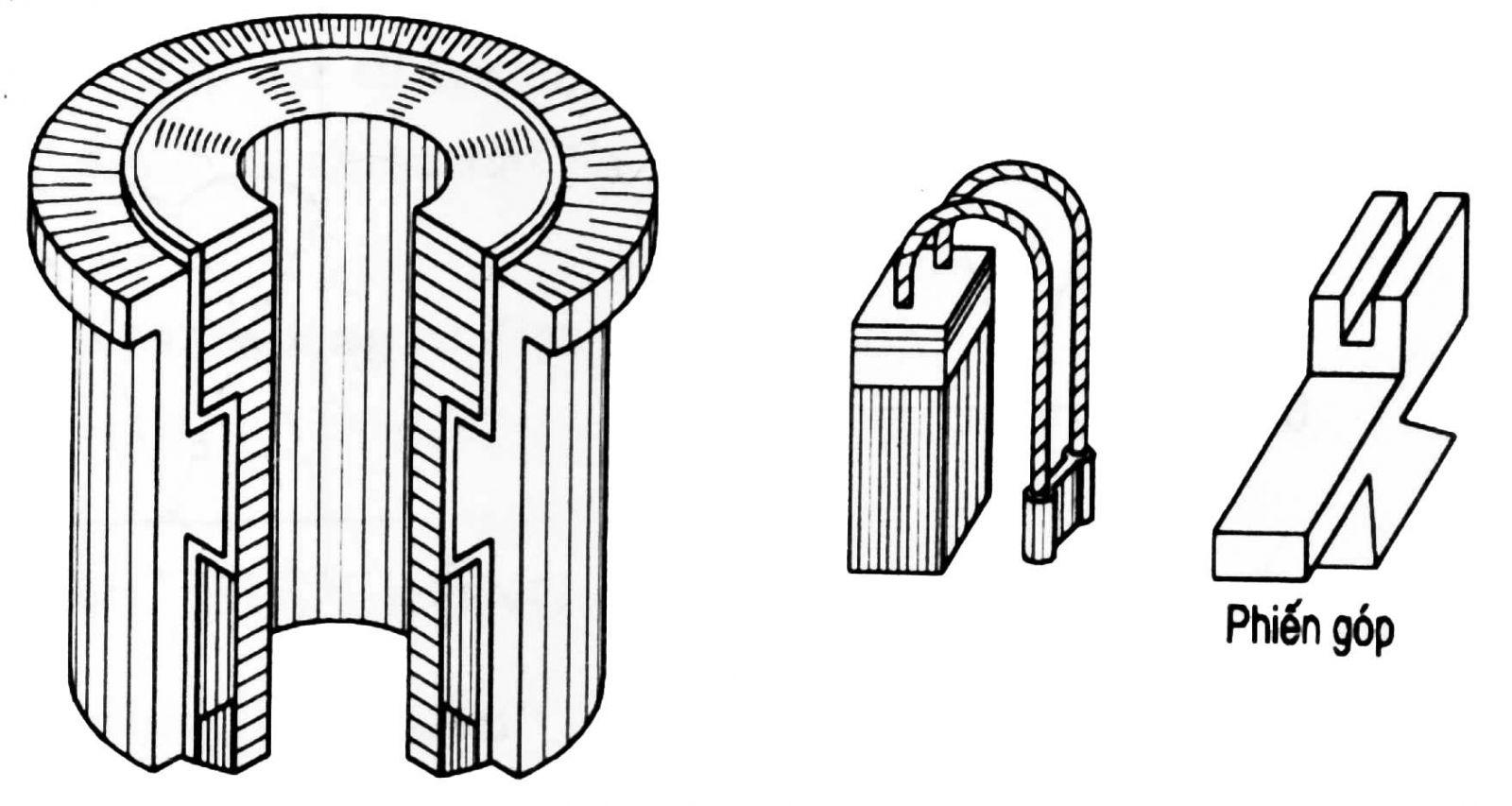 Làm thế nào để chọn mô hình giảm tốc bánh răng hoàn hảo?