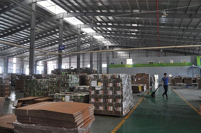 Nghị định 111/2015/NĐ-CP: Tạo đà cho công nghiệp hỗ trợ phát triển