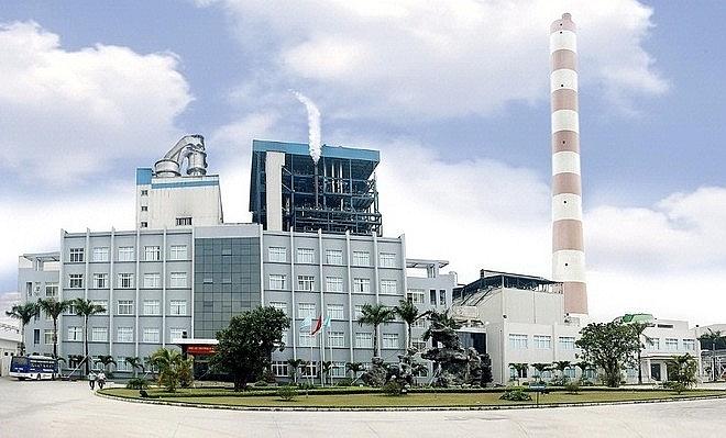 Bộ Công Thương yêu cầu các nhà máy nhiệt điện tăng cường công tác bảo vệ môi trường