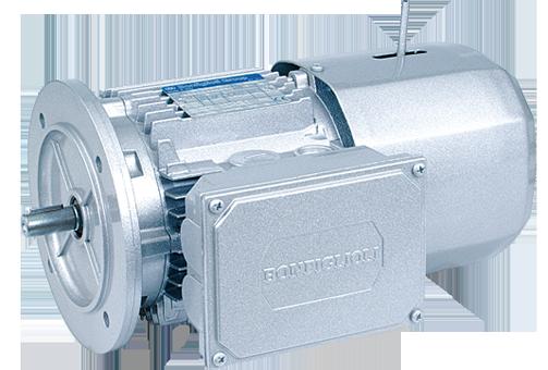 Động cơ điện 3 pha – Cấu tạo và nguyên lý hoạt động