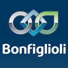Long Minh Tech trở thành Nhà phân phối chính thức các sản phẩm của Bonfiglioli tại Việt Nam (Phần 2)
