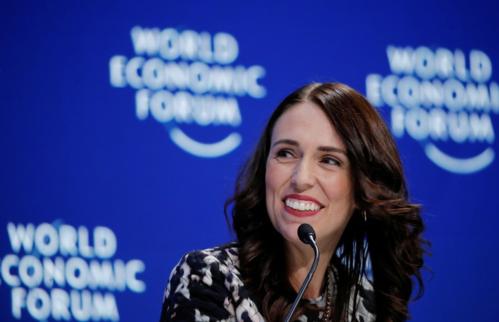 New Zealand sắp đánh thuế các đại gia công nghệ