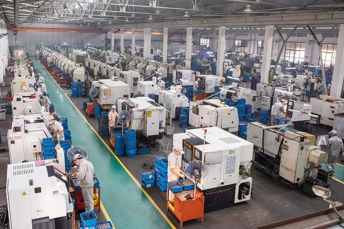 Triển lãm Quốc tế về Công nghiệp chế biến, đóng gói và bảo quản nông sản 2019